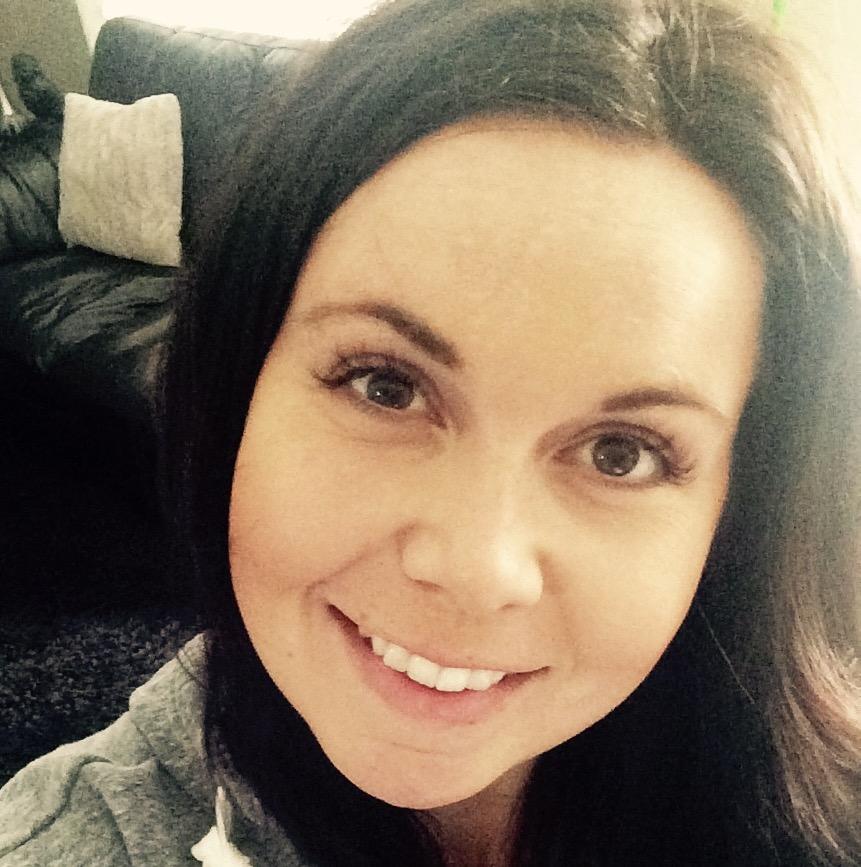 Shauna Schwindt, Health, Wellness & Nutrition Coordinator